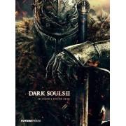 DARK SOULS 2 Collector's edition Guide