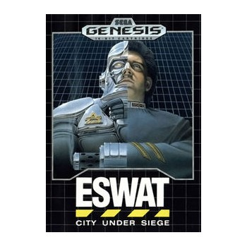 E SWAT us