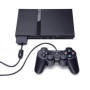 Console PS TWO usa (sans boite)