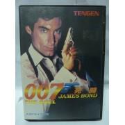 James Bond 007 : The Duel japan