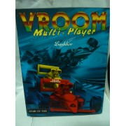 VROOM Multi Player