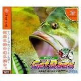 GET BASS FISHING