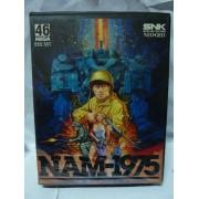 NAM 1975 us (sans notice)