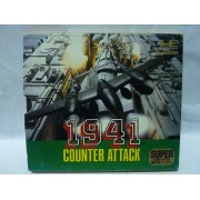 1941 Counter Attack Complet