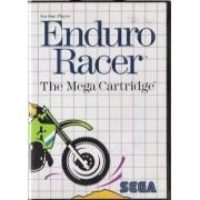 ENDURO RACER (Sans notice)