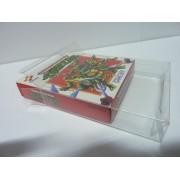 BOITIER PROTECTION GAME BOY / COLOR JAP (Grand modèle)