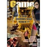 GAMEFAN 10