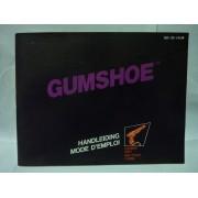NOTICE DE GUMSHOE Nes