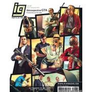 IG MAG 27 Retrospective GTA