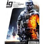 IG MAG 16