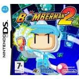 BOMBERMAN 2 DS