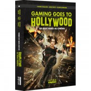 GAMING GOES TO HOLLYWOOD