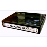 "BLAZING STAR ""MVS"""