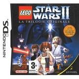 LEGO STARS WARS II