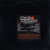 DA BUSH BABEES : GRAVITY LP