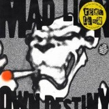 MAD LION : OWN DESTINY