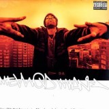 METHOD MAN Feat MARY J BLIGE : I'LL BE THERE FOR YOU
