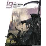 IG MAG 4