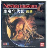 NEWTON MUSEUM