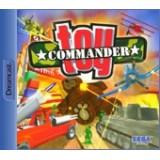 TOY COMMANDER (Neuf)