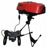 VIRTUAL BOY sans boite