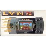 LINX 2 excellent etat