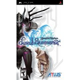 JEWEL SUMMONER : MONSTER KINGDOM