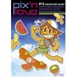 PIX'N'LOVE 12