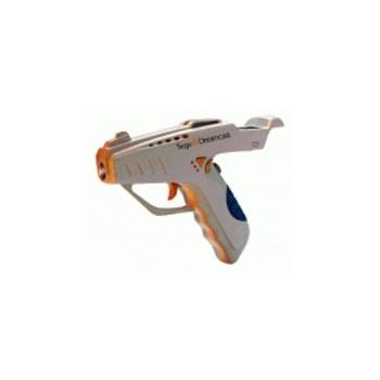 GUN DREAMCAST MADCATZ