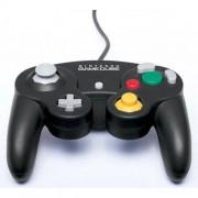 PAD GAMECUBE noir Nintendo