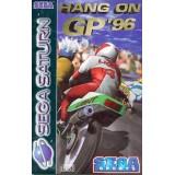HANG ON GP 96
