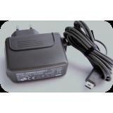 TRANSFO/CHARGEUR DS Lite Nintendo Officiel