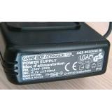 TRANSFO/CHARGEUR GBA SP Nintendo Officiel