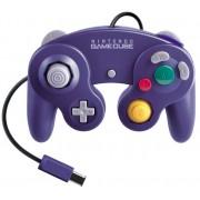 PAD GAMECUBE violet
