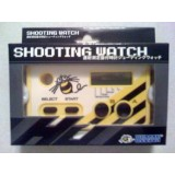 SHOOTING WATCH HUDSON (NEUF)