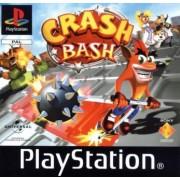 CRASH BASH (1ère édition)