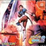 CAPCOM VS SNK 2 Neuf