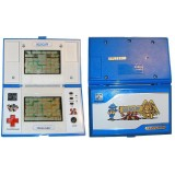 GOLDCLIFF Game & Watch