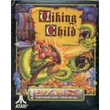 VIKING CHILD (Neuf)