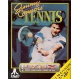 JIMMY CONNORS TENNIS (Neuf)