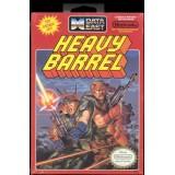 HEAVY BARREL us (Neuf)