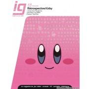 IG MAG 12 Retrospective Kirby