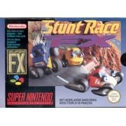 STUNT RACE FX Pal