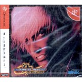 KING OF FIGHTERS 99 Evolution (Neuf)