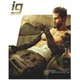 IG MAG 14