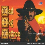 MAD DOG Mc CREE cdi