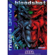BLOODSHOT Pal