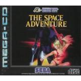 COBRA : THE SPACE ADVENTURE