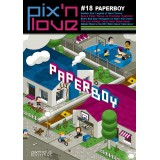 PIX'N'LOVE 18