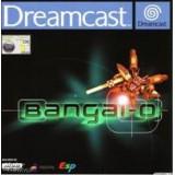 BANGAI - O